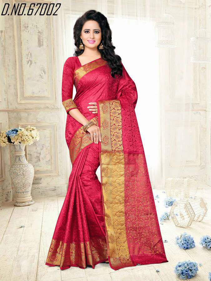 novel dating with the dark santhy agatha pdf printer: kalamkari sarees wholesale in bangalore dating