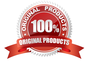 .100% ORIGINAL PRODUCTS