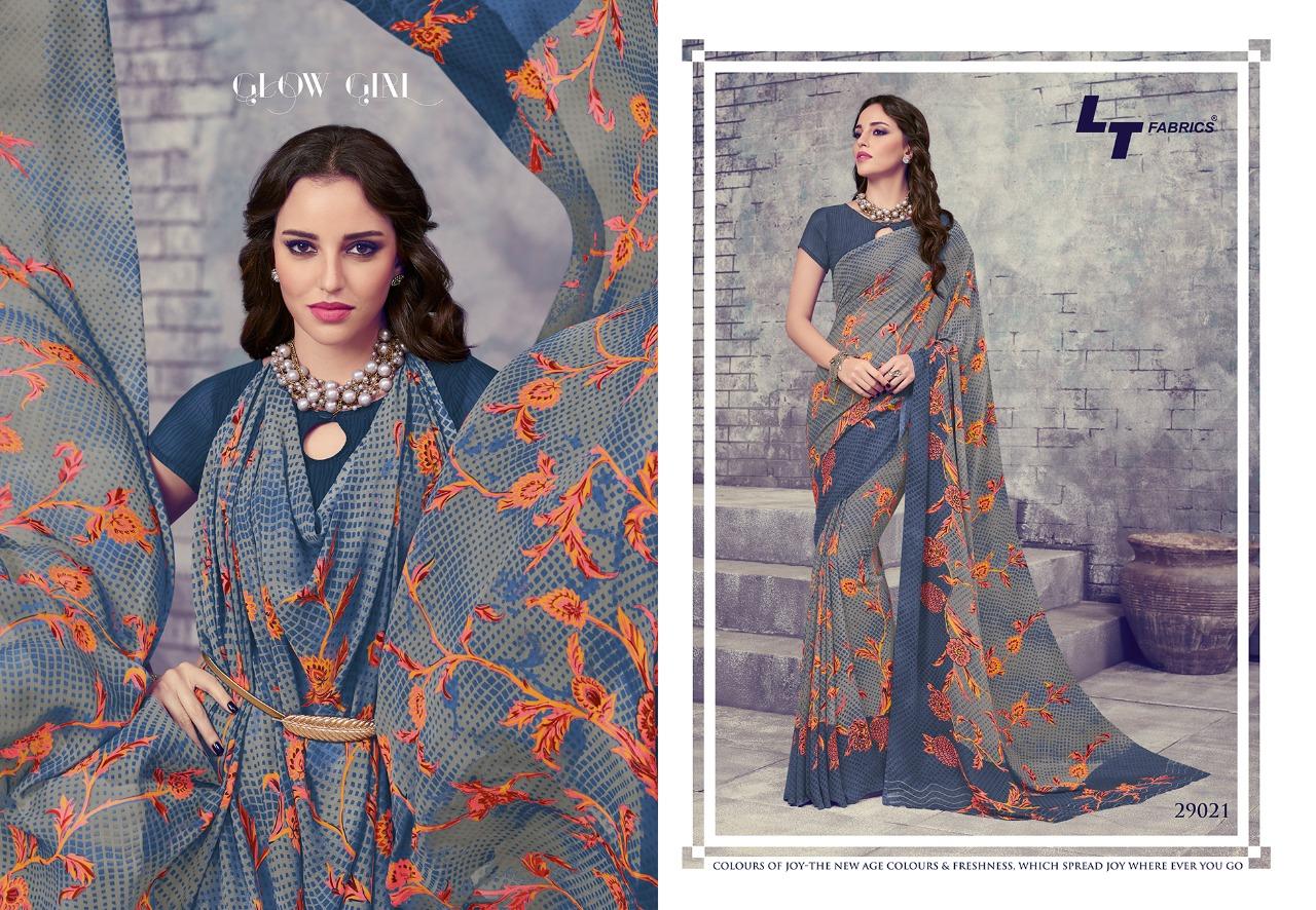a9a249ec Download Image Zip · Download PDF · Download Image Zip · Download PDF. Lt  zara vol 23 29001 series printed saree ...