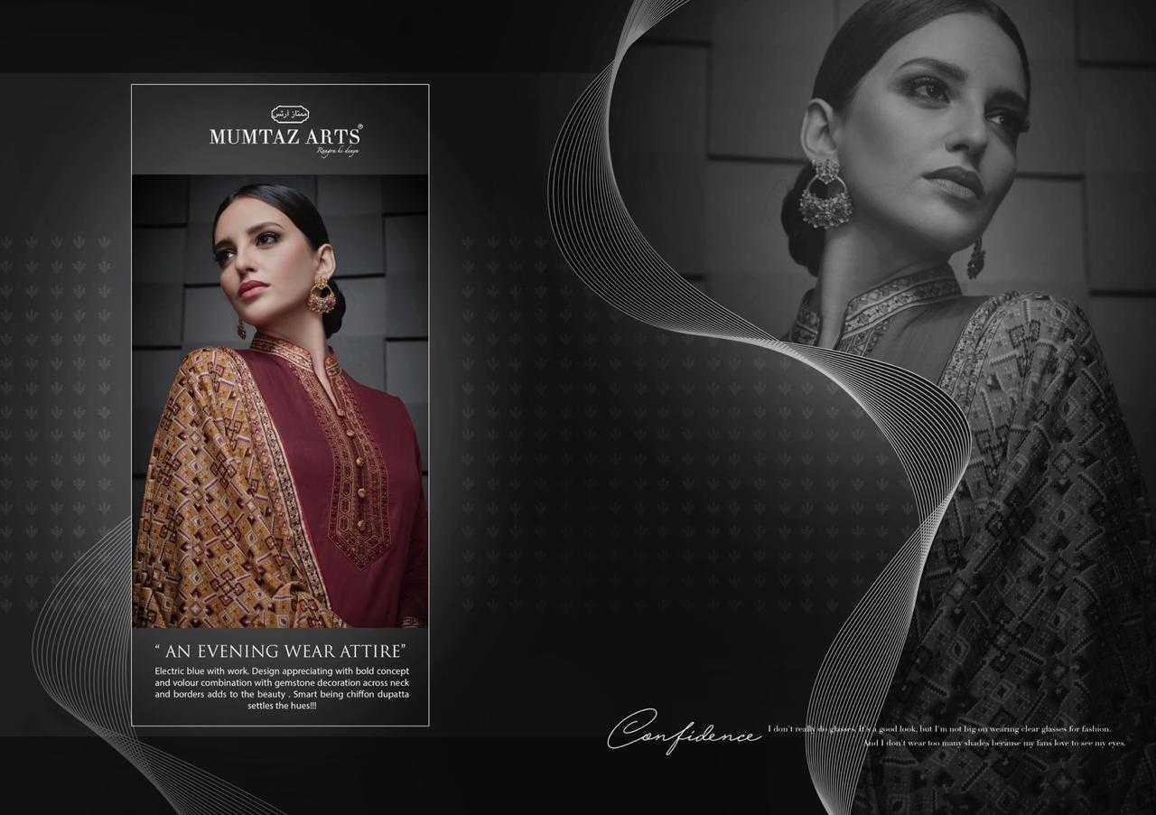 aaae67f490 Download Image Zip · Download PDF · Download Image Zip · Download PDF.  Mashiyyat by mumtaz arts 01 series fancy satin party wear salwar kameez ...