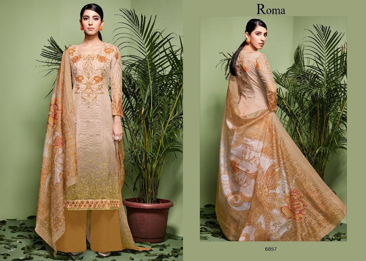 0cd33df4d3 ... nikki vol 2 by jinaam jdpl 6855 series fancy kota checks Digital  printed Salwar kameez collection wholesaler surat on +91-9898838984.  Download Image Zip