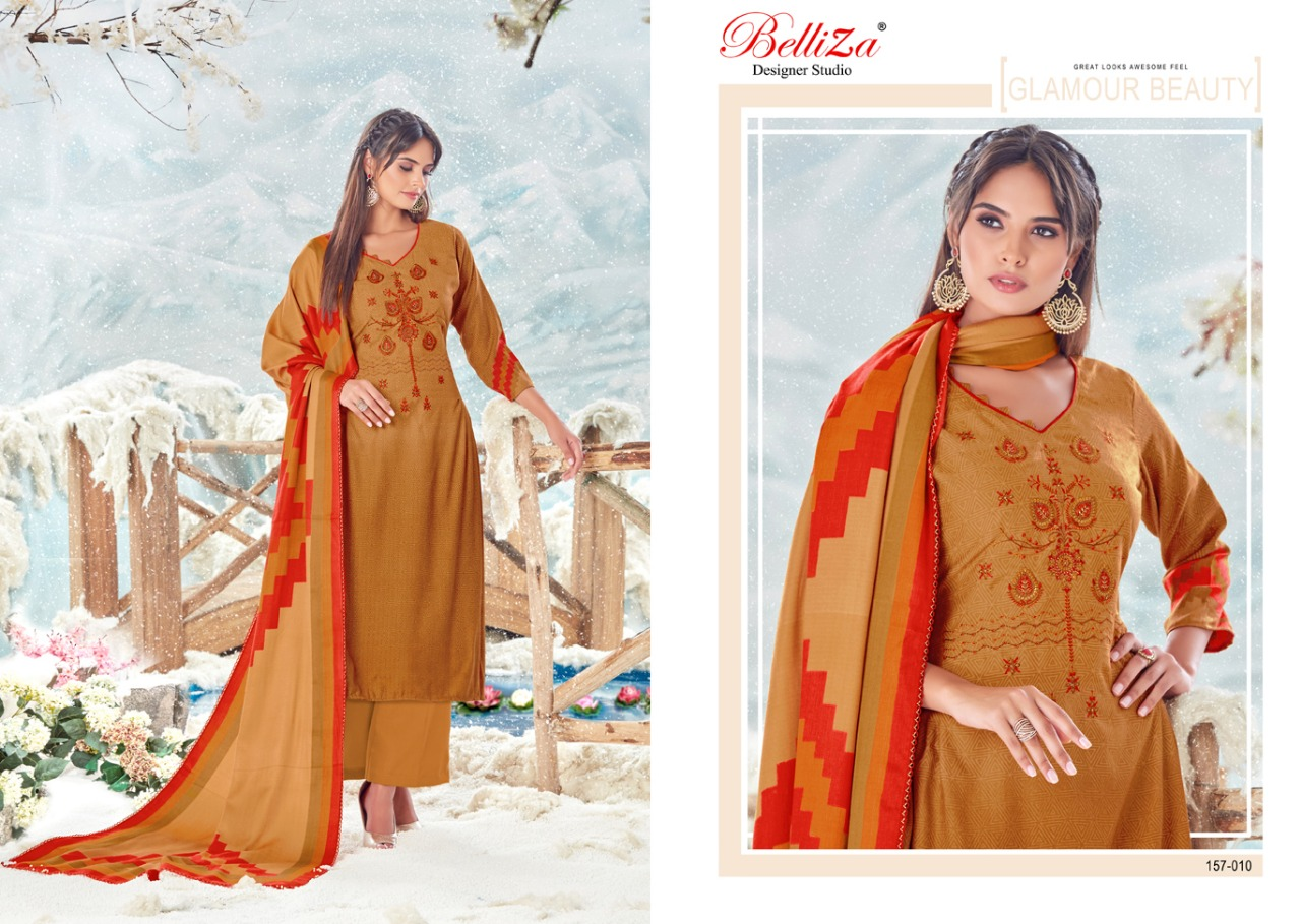 97bde405cd Download Image Zip · Download PDF. Abida by belliza desinger studio pashmina  digital printed fancy embroidered suits collection ...