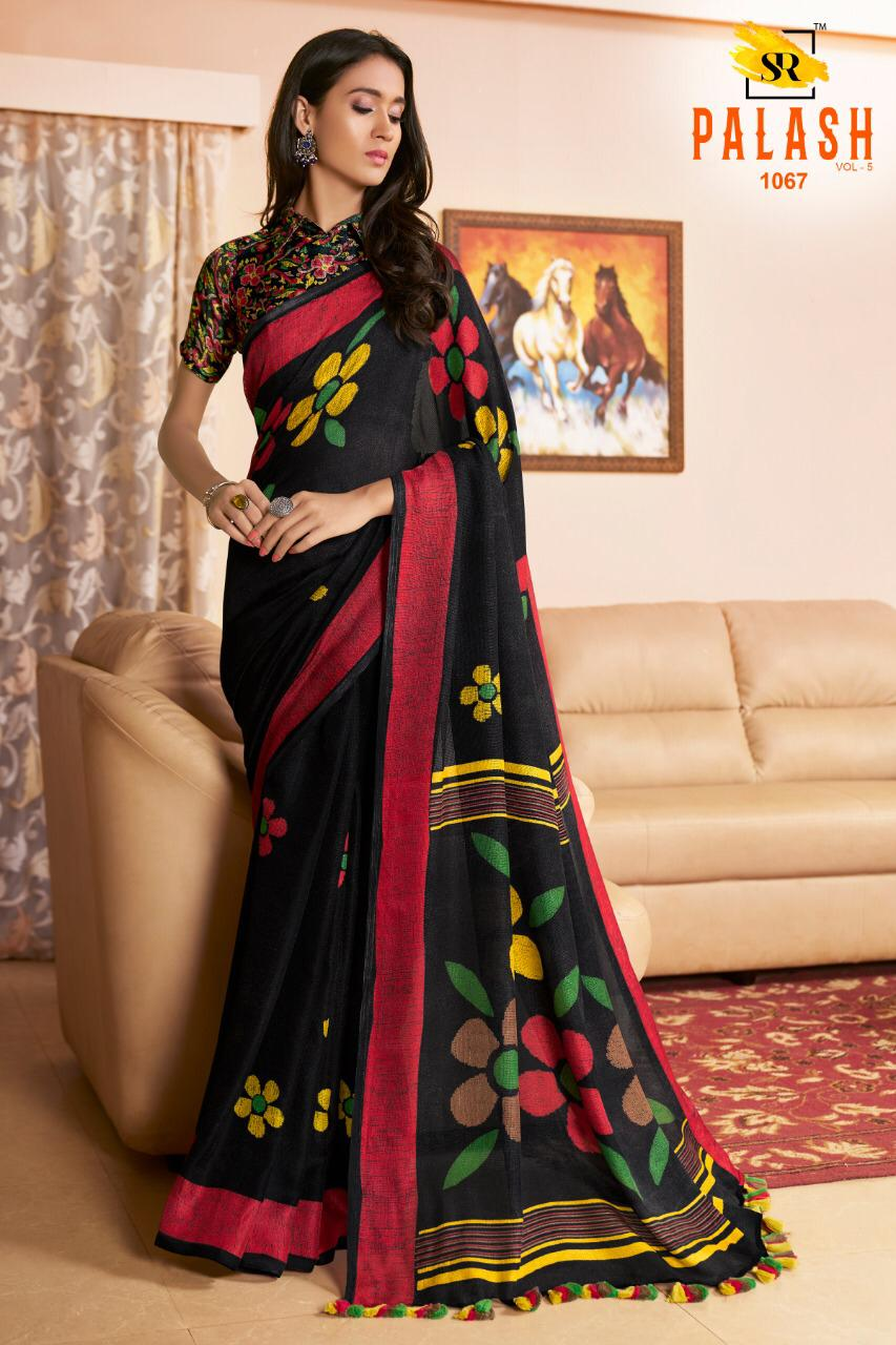 linen sarees wholesale surat linen saree wholesale suppliers
