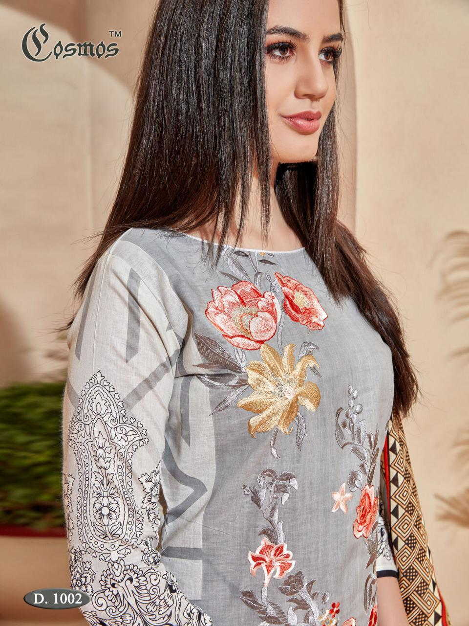 d7a559dece Download Image Zip · Download PDF · Download Image Zip · Download PDF. Saadia  Noor lawn collection vol 1 by cosmos ...